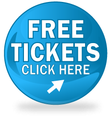 Free tickets