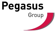 Pegasus Group: Exhibiting at Leisure and Hospitality World