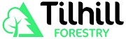 Tilhill Forestry: Exhibiting at Leisure and Hospitality World