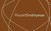 Pleydell Smithyman Limited: Exhibiting at Leisure and Hospitality World