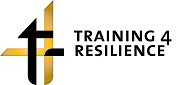 Training 4 Resilience: Exhibiting at Leisure and Hospitality World