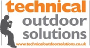 Technical Outdoor Solutions: Exhibiting at Leisure and Hospitality World