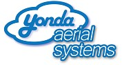 yonda aerial systems ltd: Exhibiting at Leisure and Hospitality World