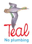 TEAL Patents Ltd: Exhibiting at Leisure and Hospitality World