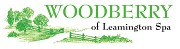 Woodberry of Leamington Spa: Exhibiting at Leisure and Hospitality World
