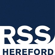 RSS HEREFORD LTD: Exhibiting at Leisure and Hospitality World