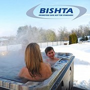 BISHTA / SPATEX LIMITED: Exhibiting at Leisure and Hospitality World