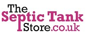 The Septic Tank Store: Exhibiting at Leisure and Hospitality World