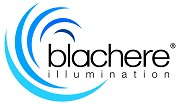 Blachere Illumination UK Ltd.: Exhibiting at Leisure and Hospitality World