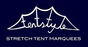TentStyle Ltd.: Exhibiting at Leisure and Hospitality World
