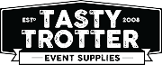 Tasty Trotter Event Supplies: Exhibiting at Leisure and Hospitality World