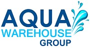 Aqua Warehouse Group: Exhibiting at Leisure and Hospitality World