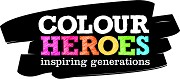 Colour Heroes Ltd: Exhibiting at Leisure and Hospitality World