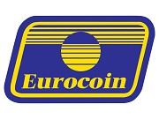 Eurocoin LTD: Exhibiting at Leisure and Hospitality World