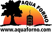 Aquaforno Ltd: Exhibiting at Leisure and Hospitality World