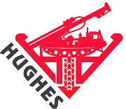 Hughes Drilling: Exhibiting at Leisure and Hospitality World