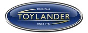 Toylander Real Life Toys Ltd: Exhibiting at Leisure and Hospitality World