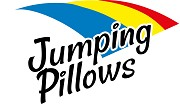 Jumping Pillows Ltd: Exhibiting at Leisure and Hospitality World