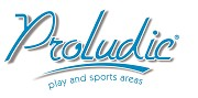 Proludic Play & Sports Areas: Exhibiting at Leisure and Hospitality World