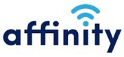 Affinity Network Solutions: Exhibiting at Leisure and Hospitality World