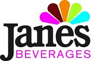 JANES BEVERAGES FOODSERVICE LTD: Exhibiting at Leisure and Hospitality World