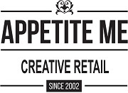 Appetite Me: Exhibiting at Leisure and Hospitality World