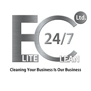 24-7 Elite Clean LTD: Exhibiting at Leisure and Hospitality World