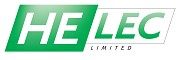 Helec Ltd: Exhibiting at Leisure and Hospitality World