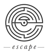 Escape: Exhibiting at Leisure and Hospitality World