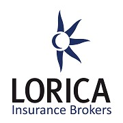 Lorica Insurance Brokers: Exhibiting at Leisure and Hospitality World