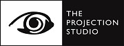 The Projection Studio: Exhibiting at Leisure and Hospitality World
