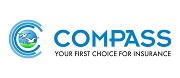 Compass: Exhibiting at Leisure and Hospitality World