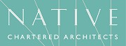 Native Chartered Architects Limited: Exhibiting at Leisure and Hospitality World
