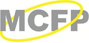 MCFP Ltd: Exhibiting at Leisure and Hospitality World
