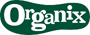Organix: Exhibiting at Leisure and Hospitality World