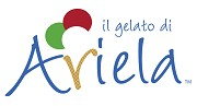 Il Gelato di Ariela: Exhibiting at Leisure and Hospitality World