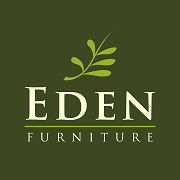 Eden Furniture: Exhibiting at Leisure and Hospitality World