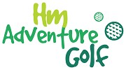 HM Adventure Golf: Exhibiting at Leisure and Hospitality World