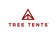 Tree Tents International Ltd.: Exhibiting at Leisure and Hospitality World