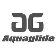 Aquaglide UK: Exhibiting at Leisure and Hospitality World