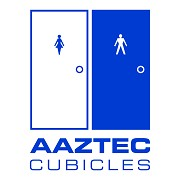 Aaztec Cubicles: Exhibiting at Leisure and Hospitality World