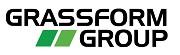 Grassform Group: Exhibiting at Leisure and Hospitality World