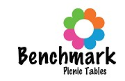 Benchmark Picnic Tables: Exhibiting at Leisure and Hospitality World