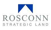 Rosconn Strategic Land: Exhibiting at Leisure and Hospitality World