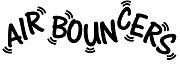 Air Bouncers Limited: Exhibiting at Leisure and Hospitality World