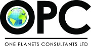 One Planets Consultants Ltd: Exhibiting at Leisure and Hospitality World