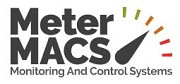 Meter Macs: Exhibiting at Leisure and Hospitality World