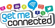 Get Me Connected: Exhibiting at Leisure and Hospitality World