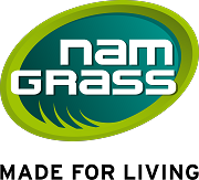 Namgrass UK: Exhibiting at Leisure and Hospitality World