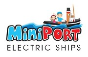 Miniport Electric Ships Ltd: Exhibiting at Leisure and Hospitality World